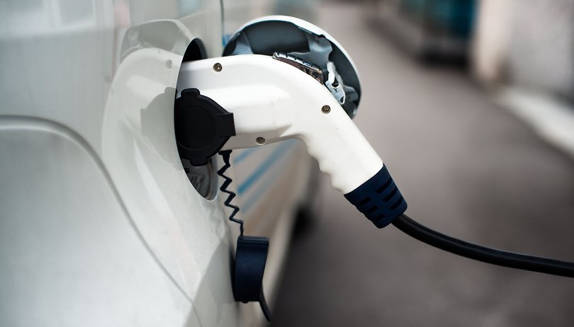 62 miles of power in 3 minutes: this is next-gen EV charging