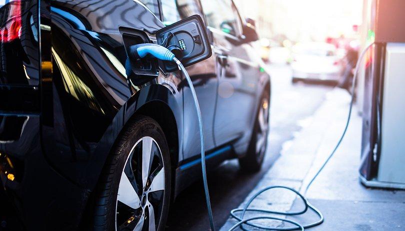 Elektromobilität: Warum der E-Auto-Hype in Norwegen uns ein Beispiel sein sollte
