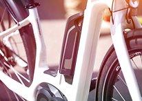 Quels critères et quel budget pour acheter un vélo électrique: Notre notre guide d'achat complet