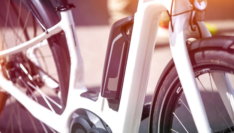 Here's what you need to know before buying an e-bike