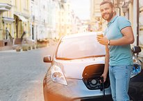 Sei auto elettriche che non vi costeranno una fortuna