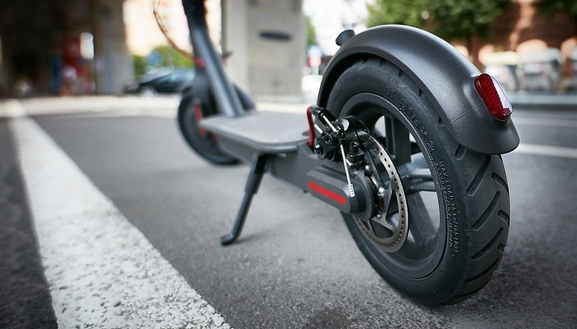 E-scooters: are they more trouble than they're worth?