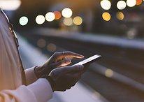 Privatsphäre auf dem Smartphone: So schützt Ihr Eure Daten