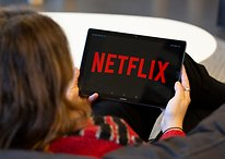 Estos son los smart TV recomendados por Netflix