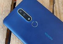L'élixir longue durée de Nokia suffira-t-il à HMD Global contre la concurrence ?