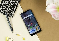 Nokia 7.1 review: so much wasted potential