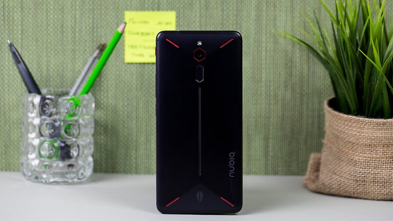 nubia redmagic 02