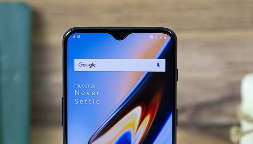 OnePlus 5G smartphone prototype to be shown off at MWC