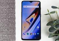 Lançado o OnePlus 6T: biometria sob a tela é o grande destaque