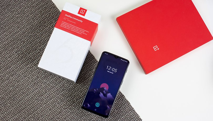 OnePlus 6T review: the latest iteration is the best yet