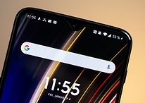 New renders show OnePlus 7 with pop-up cam