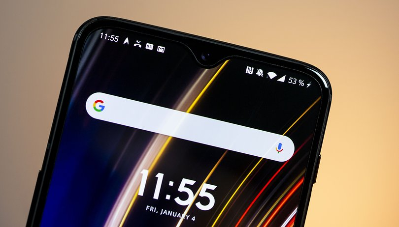 Neue Renderings zeigen OnePlus 7 mit Pop-up-Cam