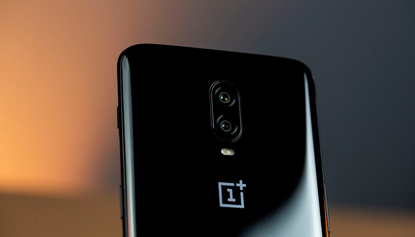 OnePlus 7 could come in three versions including 5G model