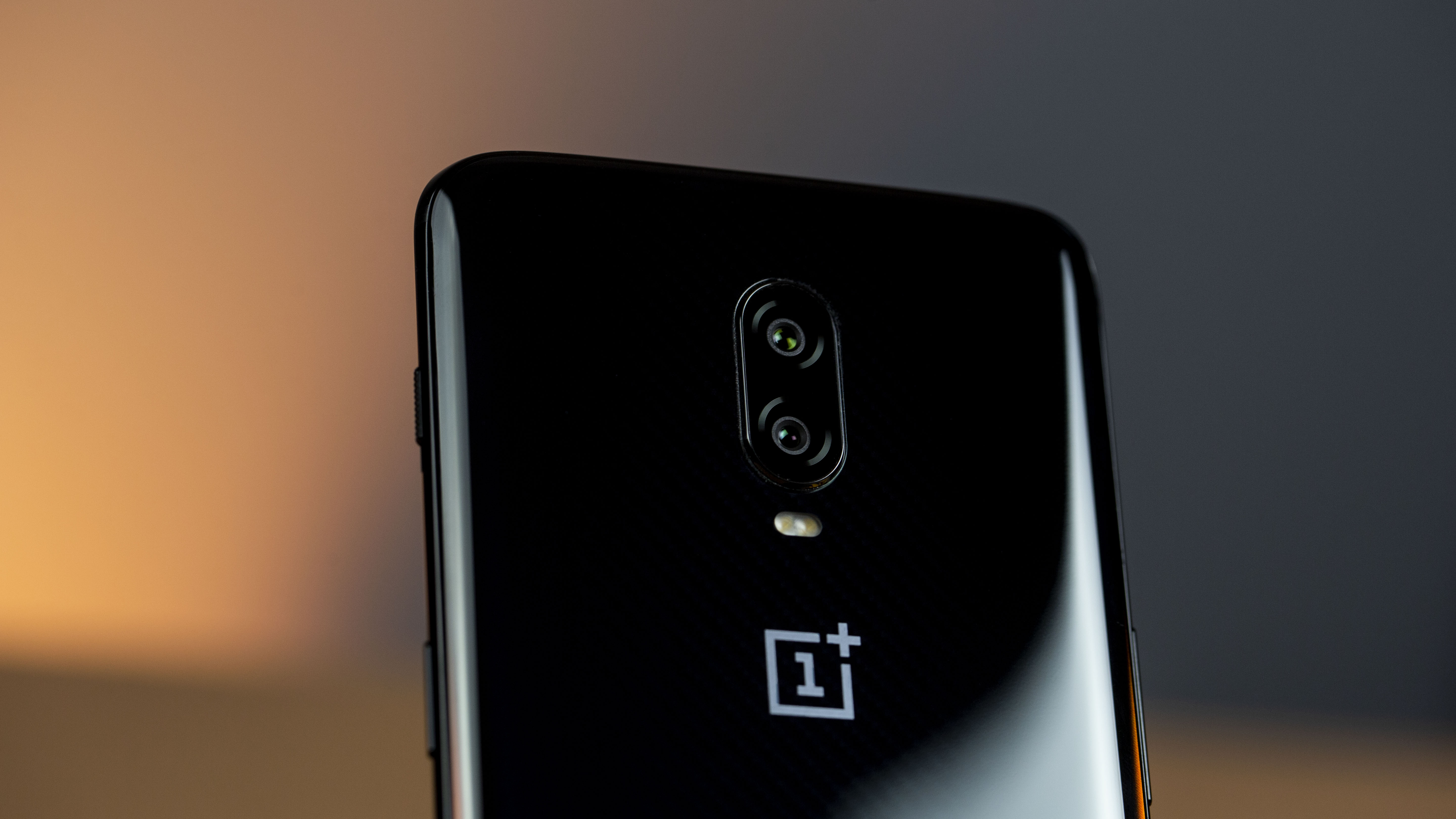New information surfaces about the launch of the OnePlus 7