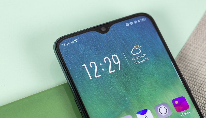OPPO in evolution: 5G, smartwatches and audio