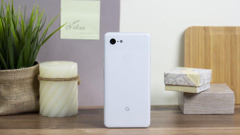 Pixel 3 XL 03