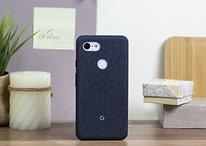 Google Pixel 3 XL recensione: il re dei cameraphone è tornato!