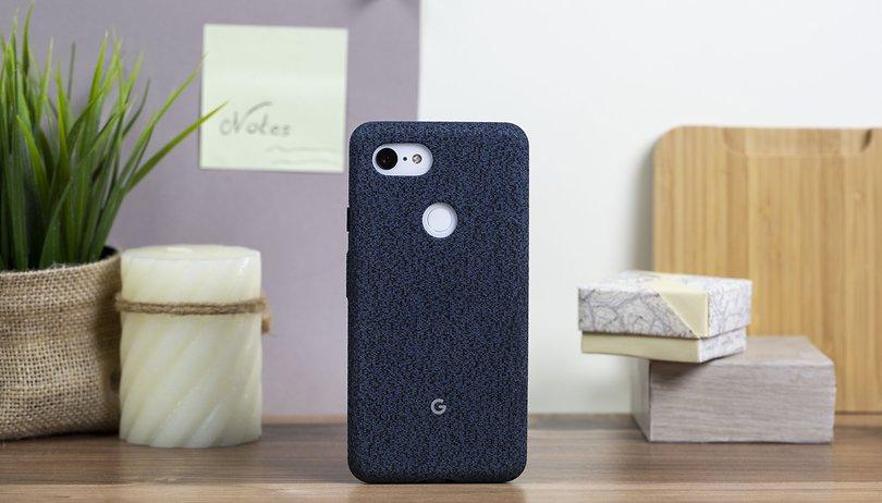 Test du Google Pixel 3 XL :  le roi des photophones est de retour !