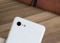 Pixel 3 (XL): Google delivers big update with many improvements