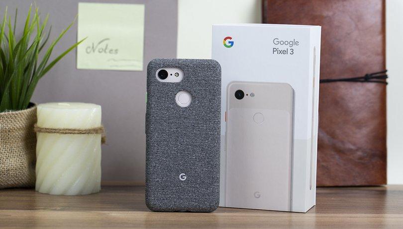 Los mejores smartphones de menos de 500 euros