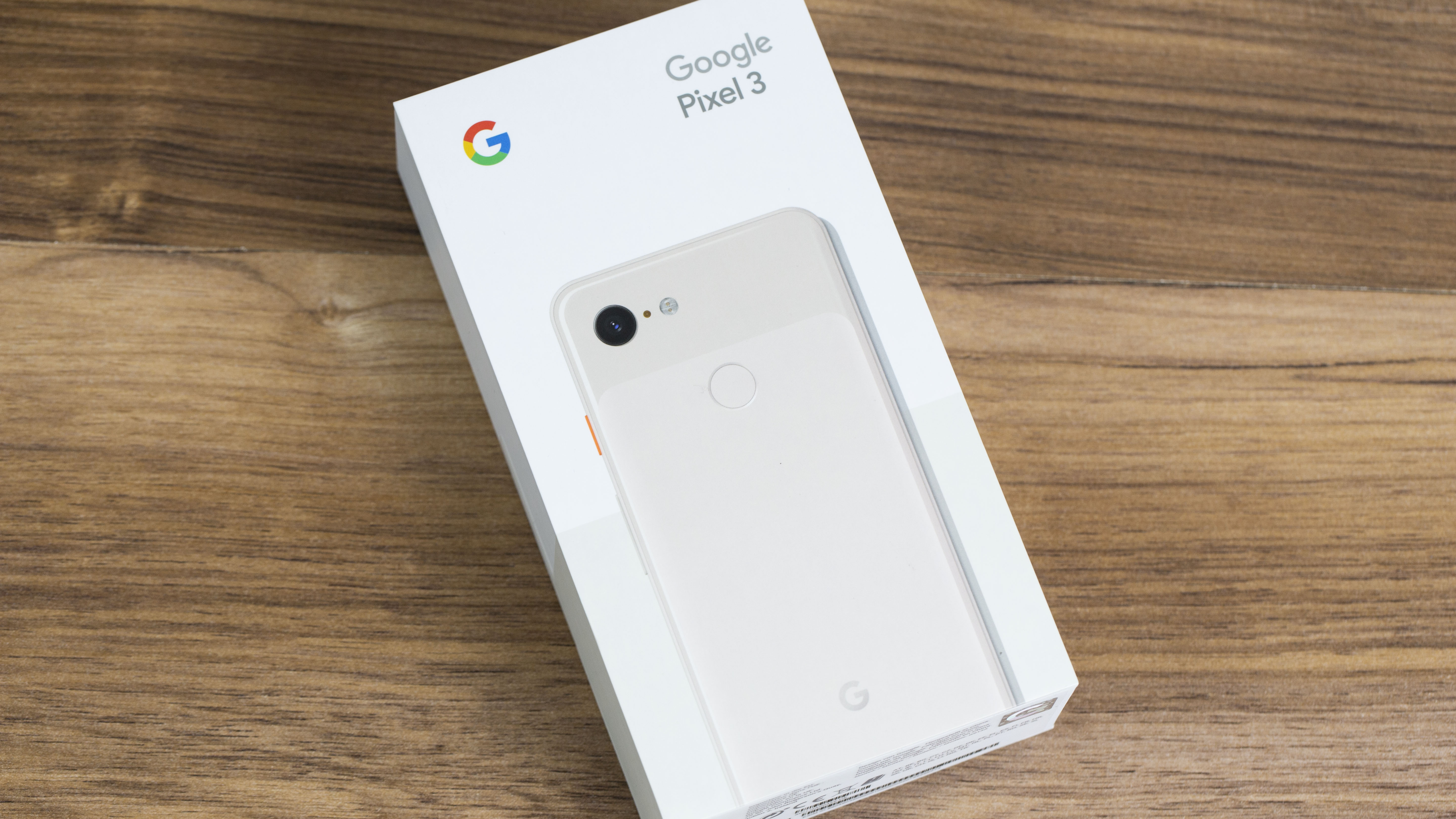Downloading Android 10 on your Google Pixel? Be careful