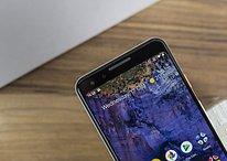 Oui, Google semble vraiment préparer un Pixel au prix plus abordable