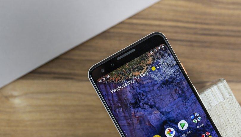 Las mejores funciones de smartphones Android