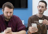 Android stock? Ecco alcuni trucchi per gli smartphone Google Experience