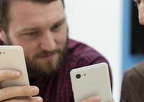 Il misterioso sensore di Pixel 4 XL: di cosa si tratta?
