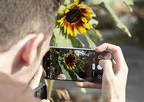 Migliorate i vostri scatti con le migliori app fotocamera per Android