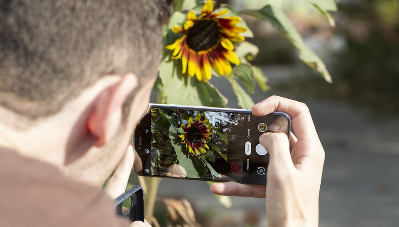 Best camera apps for Android: take better photos today!
