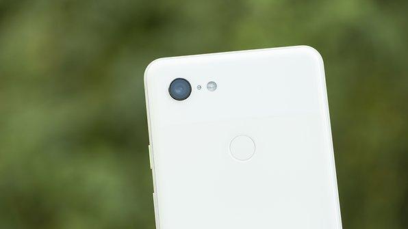 Google Pixel 3 (XL): Traumhafte Kamera mit Luft nach oben