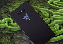 Razer Phone 3 in doubt following company layoffs