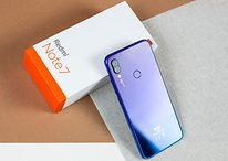 Samsung, Huawei, Xiaomi e Motorola: os lançamentos que chegam em breve ao Brasil