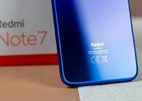 O que você achou dos preços da Xiaomi para o Brasil?