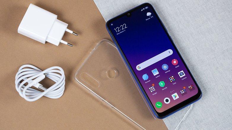 celular note 7 tem rastreador
