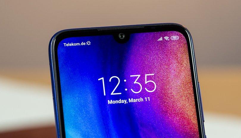 ¿El mejor smartphone de gama media de 2019? El Redmi Note 7