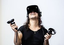 Beat Saber players are too fast for SteamVR