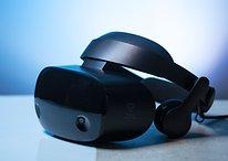 Ecco come BMW intende sfruttare la realtà virtuale