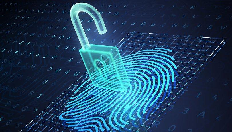 Qual o padrão de desbloqueio mais seguro para o seu Android?