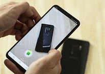 Las cámaras de los smartphones están revolucionando nuestras compras