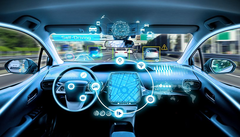 The 5 strongest arguments for a self-driving future