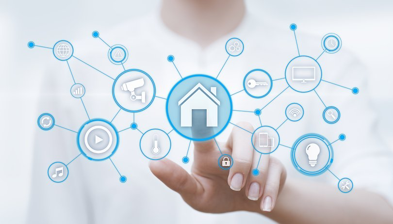 Smart home tech made easy: practical gadgets for beginners