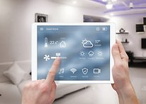 Is your smart home too power-hungry?