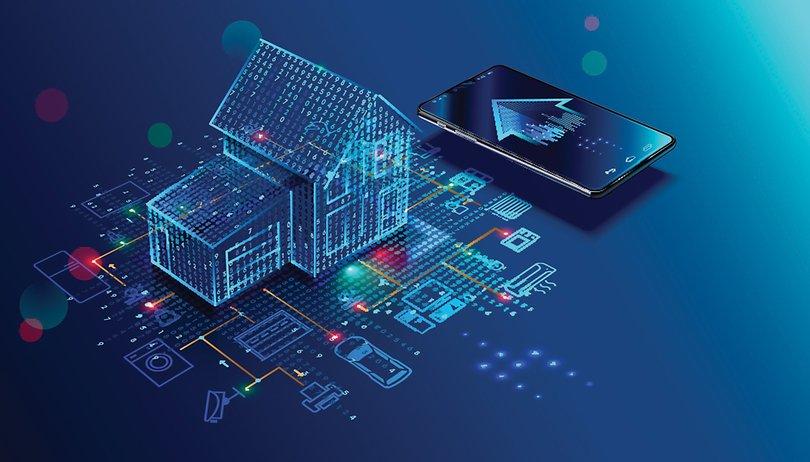 Smart Home: Wie hoch ist der Stromverbrauch wirklich?