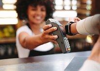 Bezahlen mit dem Smartphone: Keine Kompromisse!
