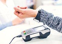 Apple Pay ist endlich in Deutschland: Das müsst Ihr wissen