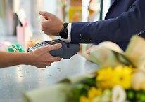 El aumento de las ventas demuestra que los smartwatch van por el buen camino