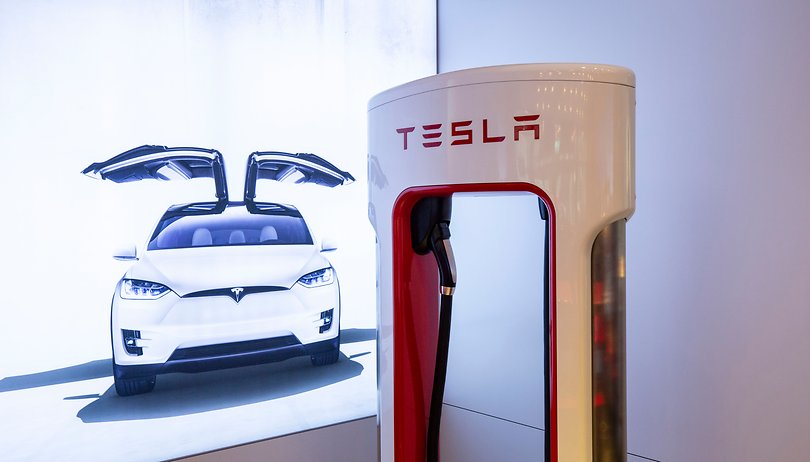 Tesla increases Supercharger prices around the globe
