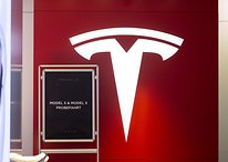 Tesla allegedly pressures employees to help with car delivery